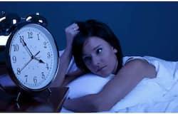 <p>sleep</p>