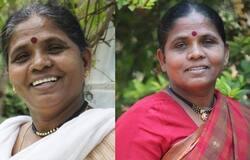 <p>Anuradha Bhosale</p>