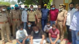 Friends kidnap Agra businessman's son, kill him and dispose of body as that of Covid victim-VPN