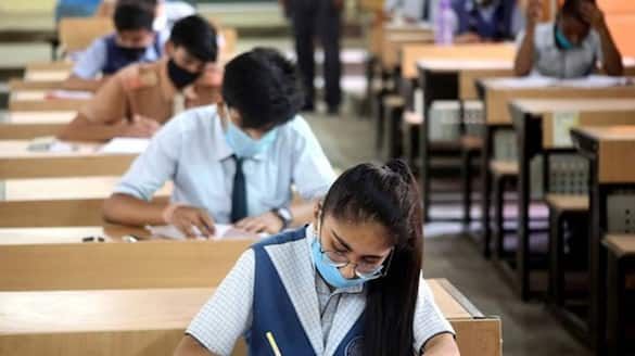Schools to reopen in Maharashtra on October 4 Admission to places of worship