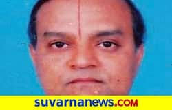 <p>Sampat Kumar</p>