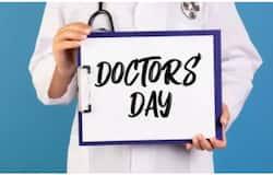<p>doctors day</p>