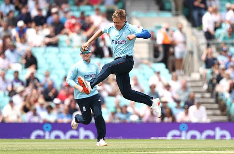 Sam Curran ruled out from IPL 2021 and T20 World Cup due to back injury ALB