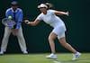 sania mirza-zhaung defeat Eri Hozumi and Makoto Ninomiya and enters in ostrava open finals