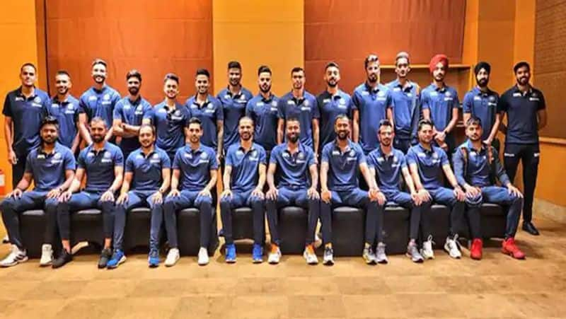 team india probable playing eleven for the first t20 against sri lanka