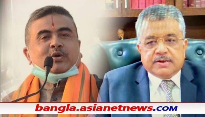 TMC demands removal of Tuhar Mehta as Solicitor General, MPs meet President bmm