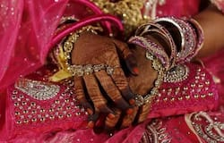 <p>Atta Sata practice in Rajasthan, Atta Sata practice, Rajasthan News</p>