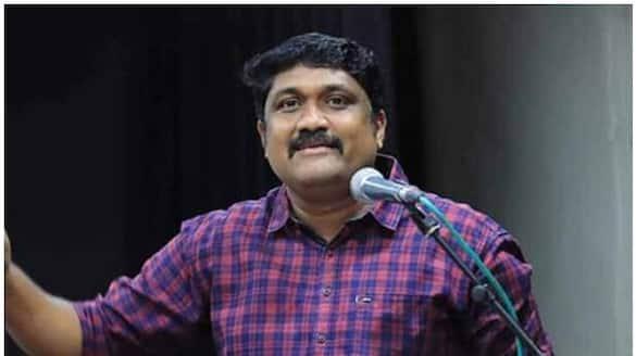 DYFI attacks k sudhakaran with more allegations