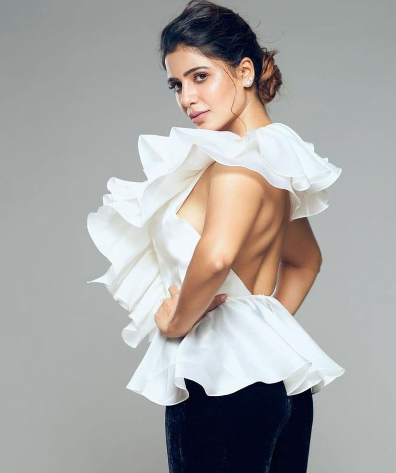 Samantha Akkineni has a fashion brand called 'Saaki'.  Samantha also started a nursery school in Hyderabad named Ekam.  Ekam brings innovation and excellence in education, and the project saw Sam join two other partners named Shilpa Reddy and Muktha.