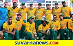 <p>South Africa Cricket</p>