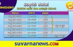 <p>Vidyagama</p>