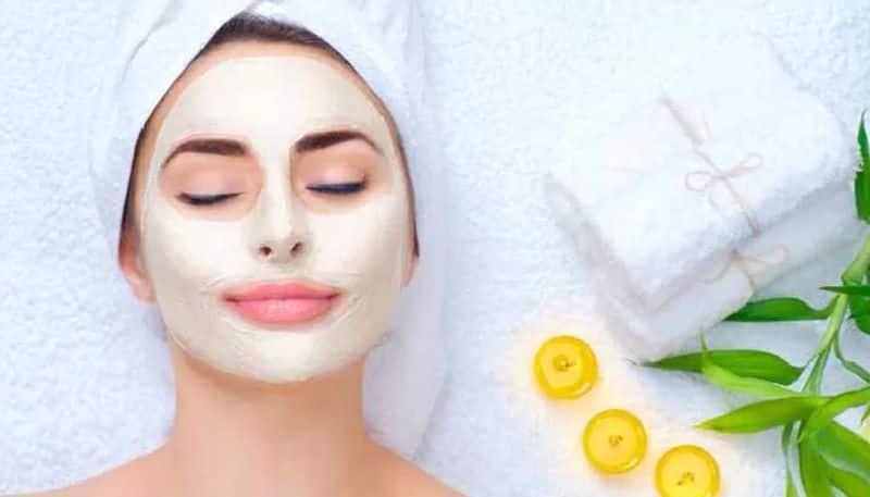 Durga Puja 2021 If you Want to get glowing skin like Deepika follow thesw  homemade remedies BRD