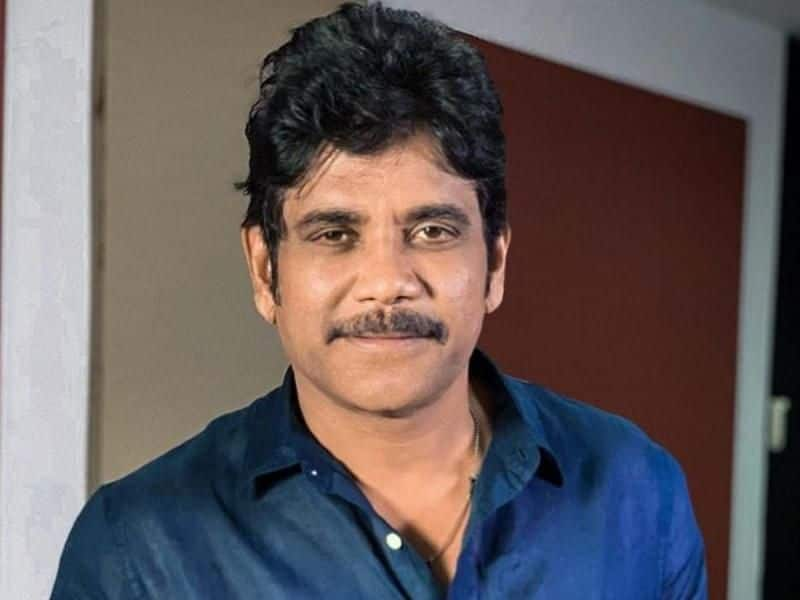 Nagarjuna is co-owner of the N-Grill and N Asian restaurants.  The actor also owns the N Convention Center, which is often hired by corporations.  In addition, he also runs an exotic resto-bar in Jubilee Hills.