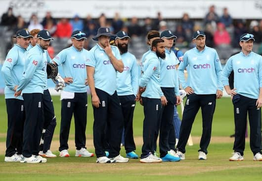 After New Zealand exit, England cancels Pakistan tour over concerns about travelling to the region VPN