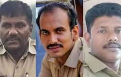 <p>Mannar Police</p>