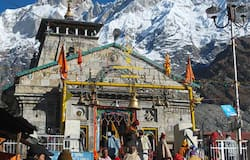 <p>Char Dham Yatra, IRCTC, Special Deluxe AC Train, Char Dham Yatra Tour Packages, Char Dham Yatra Special Train Package, Char Dham Yatra Special Train Tickets</p>