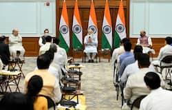 <p>Modi cabinet full list, Modi new team full list, Modi team full details, Modi team full profile</p>