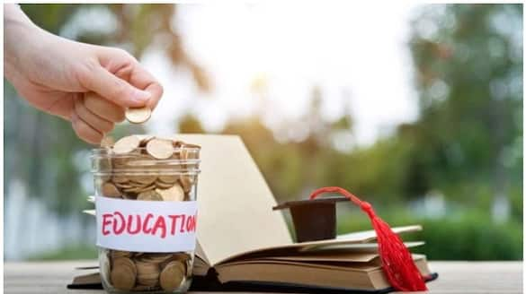 Centre reduces patent fees for all educational institutions by 80%-dnm