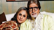 Does Jaya Bachchan like expensive gifts? Here's what Amitabh Bachchan revealed about wife-SYT
