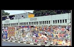 <p>wall poster&nbsp;</p>