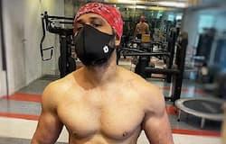 <p>emraan hashmi workout</p>