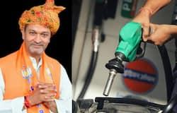 <p>Om Prakash Saklecha</p>