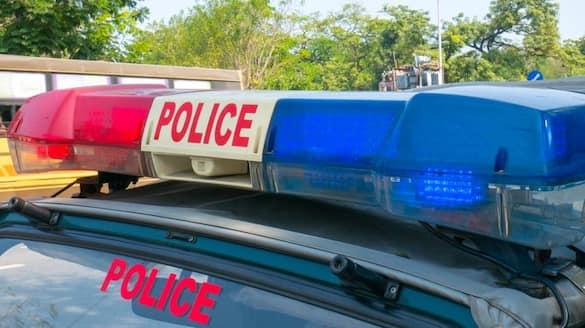 police arrested varkala native for taking money offering pet animals