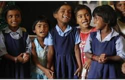 <p>delhi children</p>