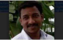 <p>Sajeevan</p>
