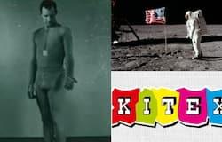 <p>underwear astronauts</p>