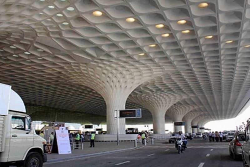 Is Adani bigger than Chatrapati Shivaji? Shiv Sena incident at the airport