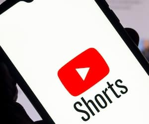 YouTube Shorts starts rolling out in more than 100 countries pwa