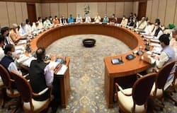 <p>central employees DA, increase DA, Modi cabinet, cabinet big decision</p>