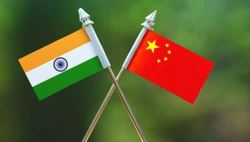 Chinese provocative behaviour disturbed peace, warns MEA  bpsb