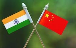 <p>india china</p>