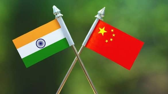 12th round of India-China military talks on July 31-VPN