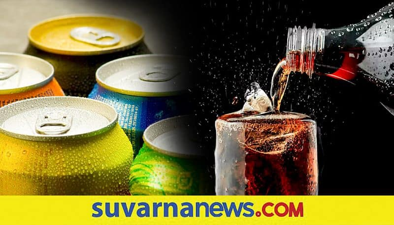 Girl dies after drinking cooldrinks at grocery store .. People shocked