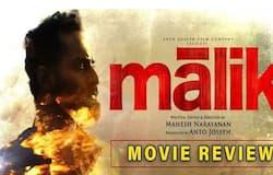 <p>Malik movie review</p>