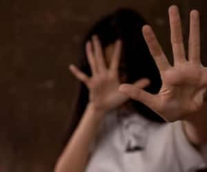 14 year old girl raped by stepdad for 6 months bpsb