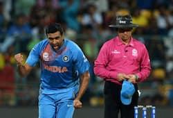 Gavaskar on Ashwin inclusion for T20 WC