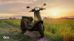 auto Ola S1 electric scooter sale postponed to September 15 gcw