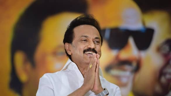 TN govt to set up 4 Olympic academies and sports village-ycb