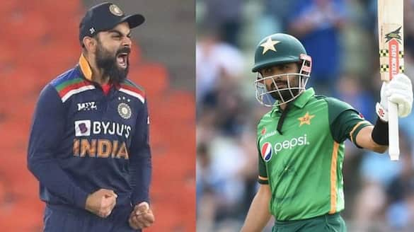 ICC T20 World Cup 2021, Ind vs Pak match may break past records in terms of advertising revenue spb