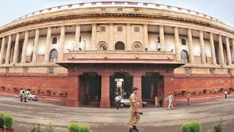 no transaction with Pegasus maker NSO defence ministry says at parliament bsm
