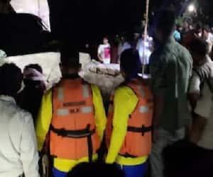 madhya pradesh news major accident  in vidisha  pm narendra modi compensation announced well 2 lakh people death  KPR