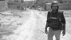 Death of Indian photojournalist in Afghanistan .. Controversy over Siddiqui's death due to Taliban denial.!