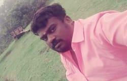 <p>Ranjith</p>