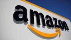 Karnataka High Court dismiss appeals by e commerce majors Amazon Flipkart to stop cci antitrust probe ckm