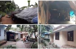 <p>Tribal Home wayanad</p>
