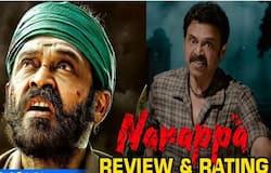 <p>narappa review</p>